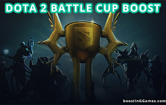 BoostinGGames dota 2 battle cup boost. Dota 2 battle cup boosters and buy high mmr dota 2 account