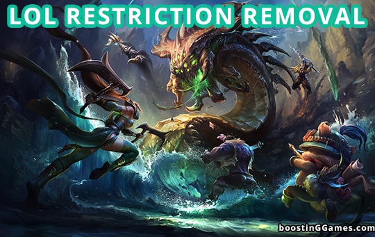 BoostinGGames lol restriction removal. Best lol coaching site, elo boost euw lol, elo boost ph